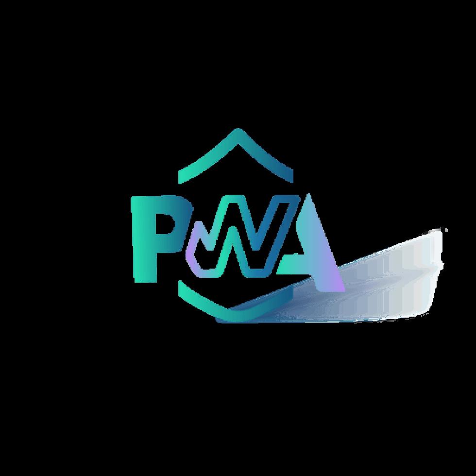 PWA tester online