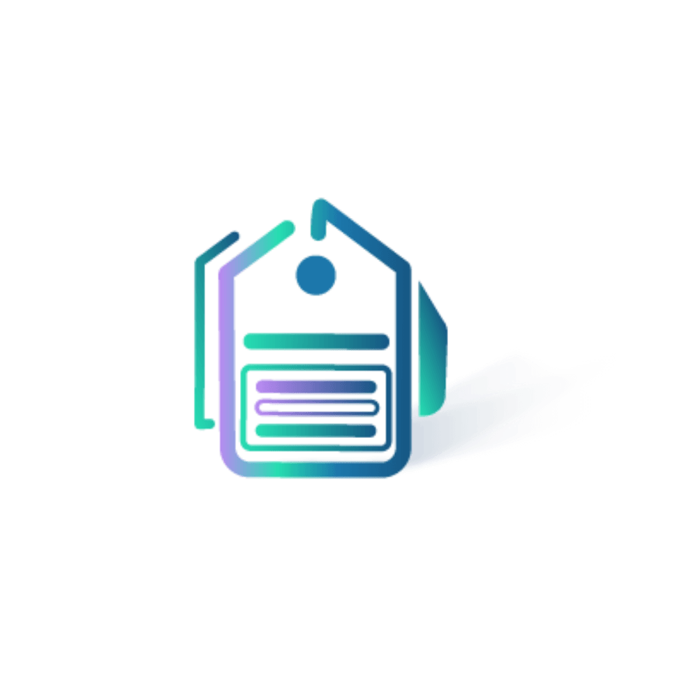 Meta Tags Generator