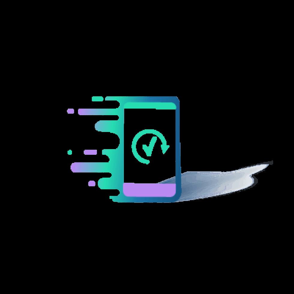 AMP Validator tool