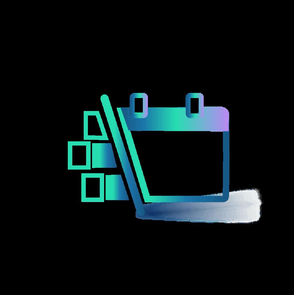 Timestamp converter