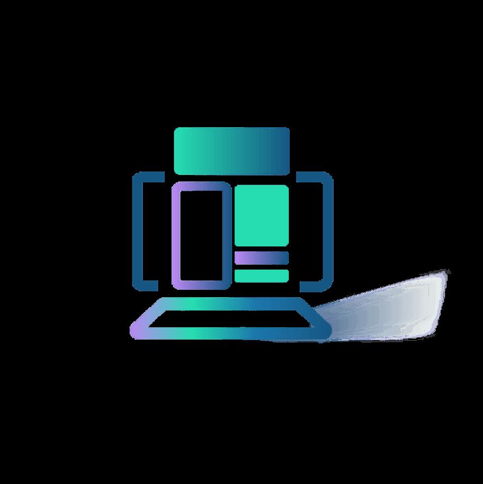 Web App Manifest generator