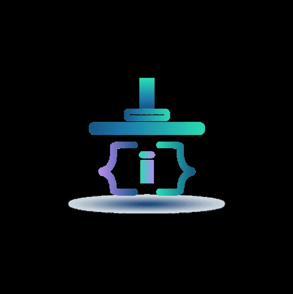 Javascript Minifier online
